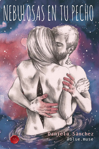 nebulosas en tu pecho postdata ediciones