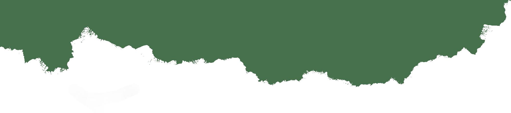 fondo semitransparente postdata ediciones editorial de poesía